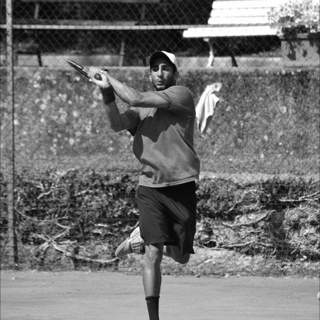 Jeet Singh Chundan